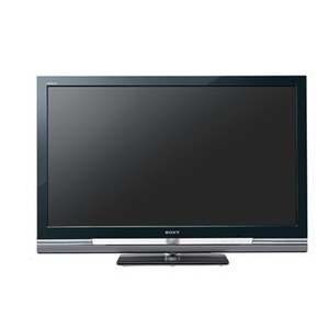 Photo of Sony KDL-40W4000 Television