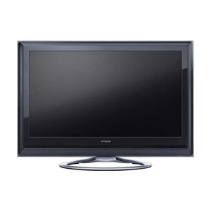 Photo of Hitachi  UT42MX70 Television