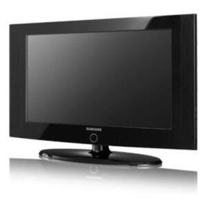 Photo of Samsung LE32A336 Television