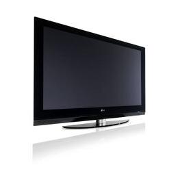 LG  42PG6900 Reviews