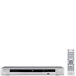 Pioneer DV-310 Reviews