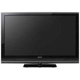 Sony KDL-37V4000 Reviews