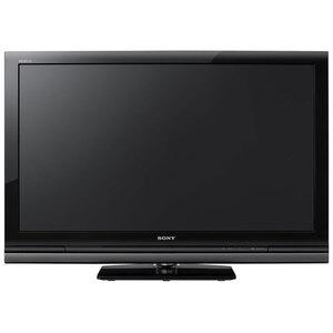 Photo of Sony KDL-37V4000 Television