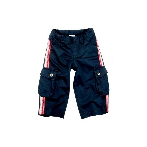 Photo of Baby Boys Cargo Trouser Trousers Boy