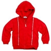 Photo of Baby Boys Hooded Top Tops Boy
