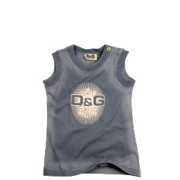 Baby boys vest Reviews