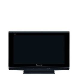 Panasonic TX-26LXD80 Reviews