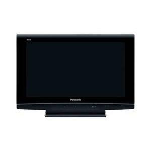 Photo of Panasonic TX-26LXD80 Television