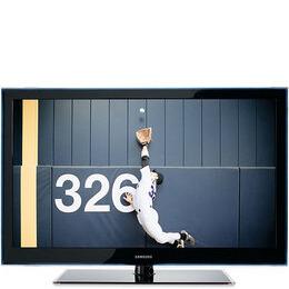 Samsung LE40A856 Reviews