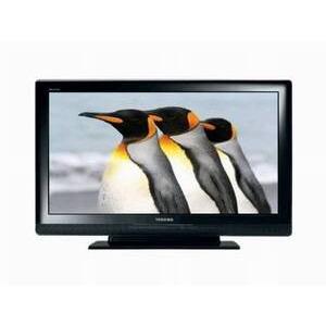 Photo of Toshiba 32AV555 Television