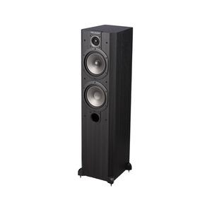 Photo of Wharfedale Vardus VR-300 Speaker
