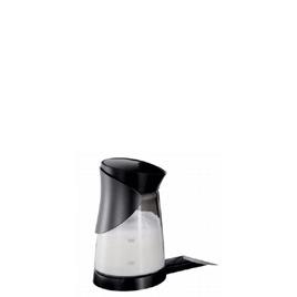 Gaggia Platinum Milk Island Reviews