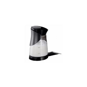 Photo of Gaggia Platinum Milk Island Kitchen Appliance