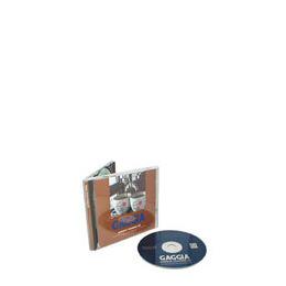 Gaggia Barista Training CD Reviews
