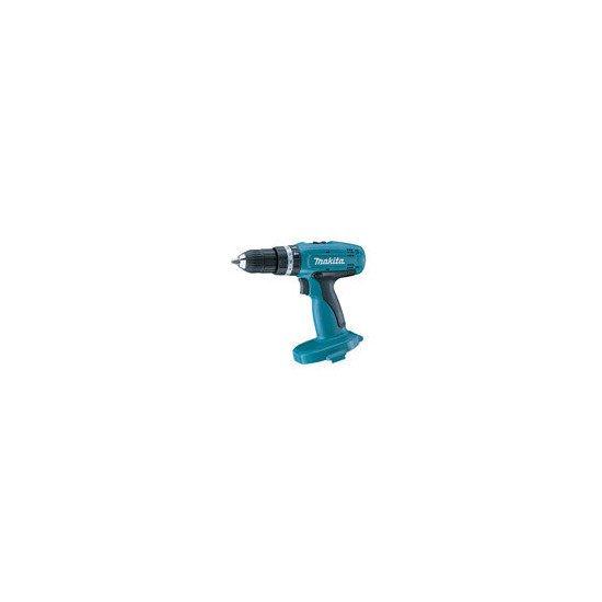 Makita 8390DZ (Body Only) 18v MXT Combi Drill