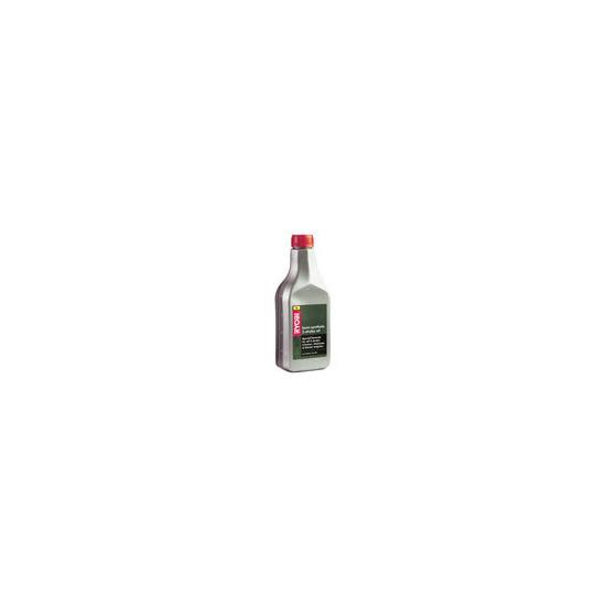 Ryobi RGA-002 2-Stroke Oil - 1 Litre