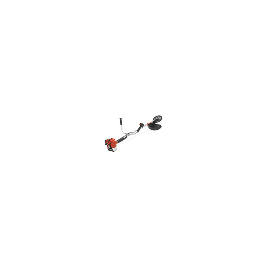 Shindaiwa C230 22.5cc Petrol Brush Cutter / Grass Trimmer