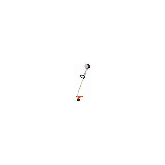 Stihl FS45 Petrol Grass Trimmer