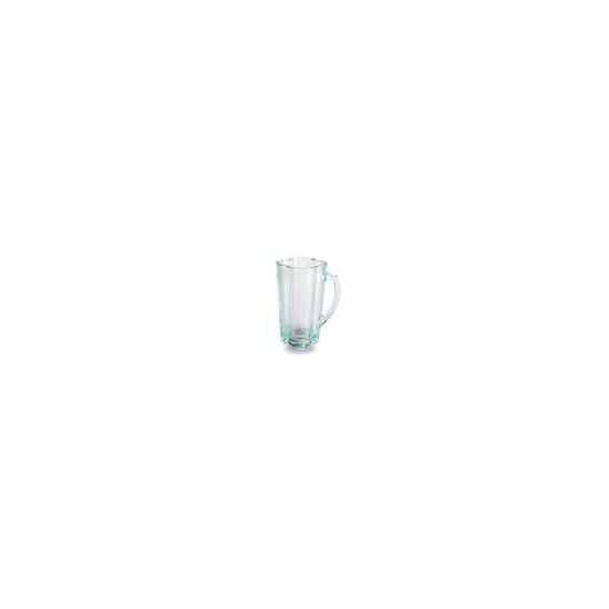 Waring Pro Blender Spare Glass Jug
