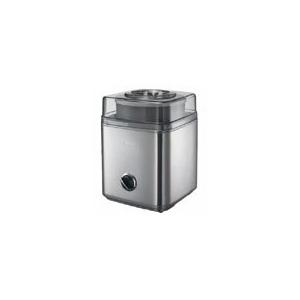 Photo of Cuisinart ICE30BCU Ice Cream Deluxe Bucket Kitchen Appliance