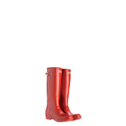 Hunter Wellies Reviews