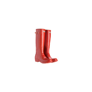 Photo of Hunter Wellies Shoes Woman