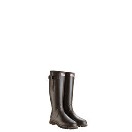 Royal Hunter Adult Wellington Boots in Brown - Select Size Reviews