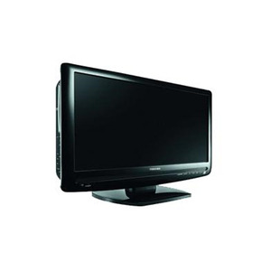 Photo of Toshiba 19DV555D Television
