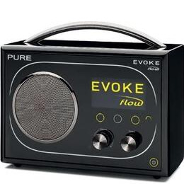 Pure Evoke Flow Reviews