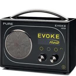 Pure Evoke Flow Reviews