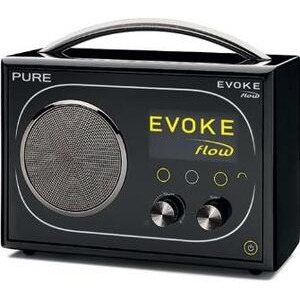 Photo of Pure Evoke Flow Radio