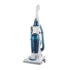 Electrolux Upright Velocity+ Vacuum Cleaner Reviews