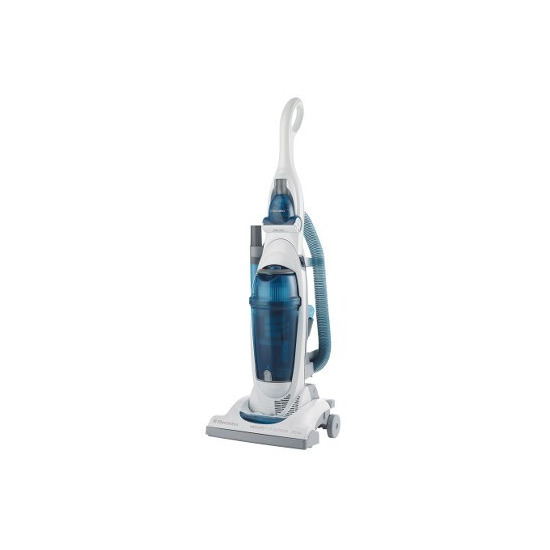 Electrolux Upright Velocity+ Vacuum Cleaner