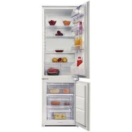 Zanussi Built In Fridge Freezer Reviews