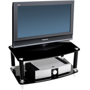 Photo of Atacama Europa Reference 65SE-2 Hi-Fi Stand TV Stands and Mount