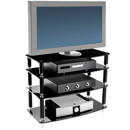 Atacama Europa Reference 8SE-4 TV Stand Reviews