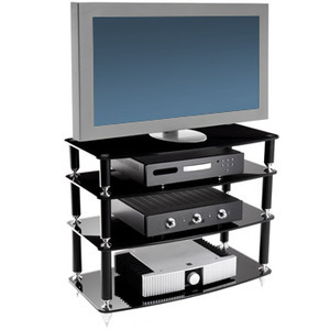 Photo of Atacama Europa Reference 8SE-4 TV Stand TV Stands and Mount