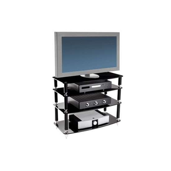 Atacama Europa Reference 8SE-4 TV Stand