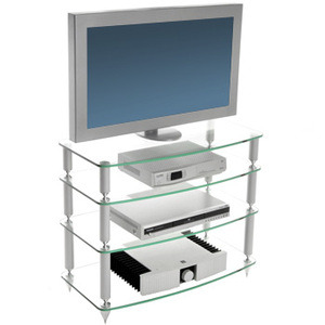 Photo of Atacama Europa Reference 8S-4 TV Stand TV Stands and Mount
