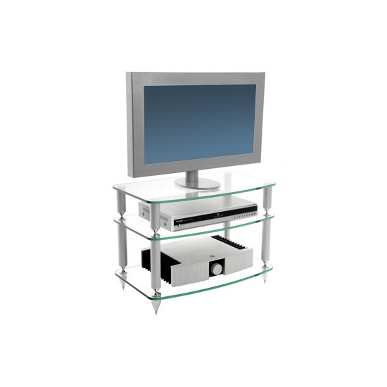 Atacama Europa Reference 8S-3 TV Stand