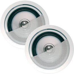KEF CI-80-QR Ceiling Speakers (Pair) Reviews