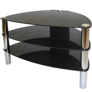 Photo of MDA DESIGNs ZAR321505-BKI TV Stands and Mount