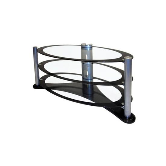 MDA Designs Premium Elipse ZIN421455BKI