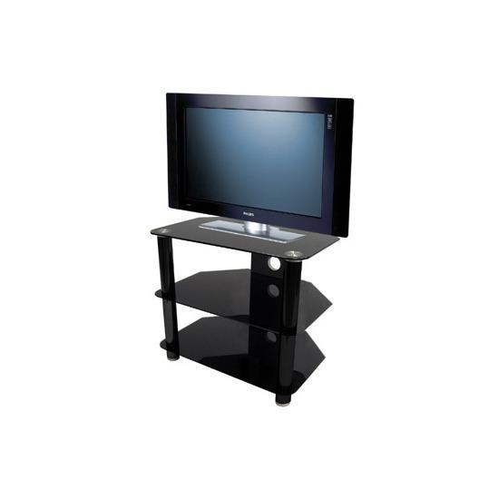 MDA Designs ZIN272120-BKI LCD TV Stand
