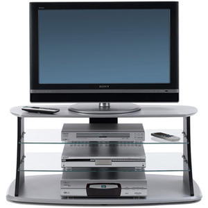 Photo of Stil-Stand HOME4206-MGL TV Stand TV Stands and Mount