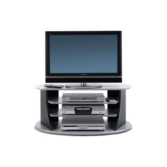 Stil-Stand HOME4206-MDF TV Stand