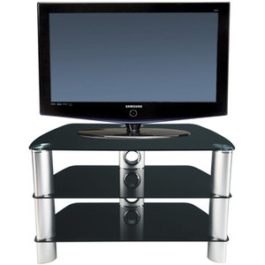 Photo of Stil-Stand HOG STUK2003-CHBL LCD Stand TV Stands and Mount