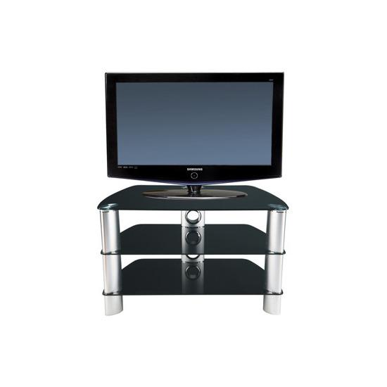 Stil-Stand HOG STUK2003-CHBL LCD Stand