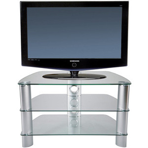 Photo of Stil-Stand HOG STUK2003-CHCL LCD Stand TV Stands and Mount