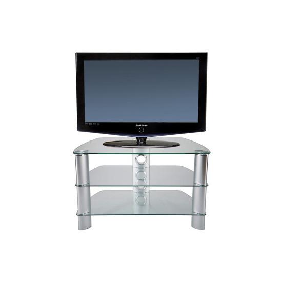 Stil-Stand HOG STUK2003-CHCL LCD Stand